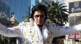 Las Vegas – Interessantes und skurriles