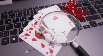 Warum Glücksspiel bei vielen Menschen zum Lifestyle dazugehört