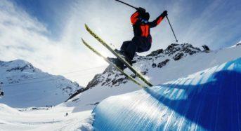 Skibekleidung und Wintersportbekleidung – Ratgeber