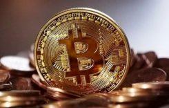 Bitcoin – Vorteile dieser virtuellen Währung