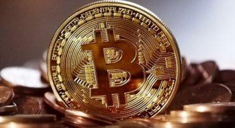 Bitcoins – Vorteile dieser virtuellen Währung
