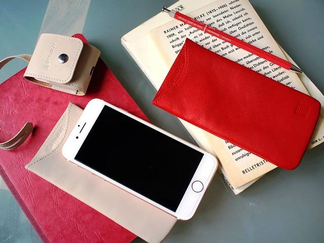 iPhone Schutz, Bild von Janina Müller-Schmidt auf Pixabay