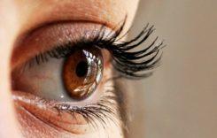 Wimpernlaminierung – So bekommst auch Du volle Wimpern