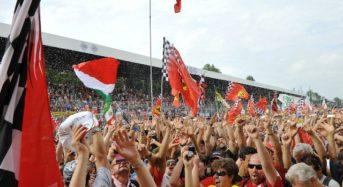 Spannung bei Top-Events aus dem Sportkalender 2020