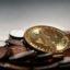 Bitcoin – 4 gute Methoden um Geld zu verdienen