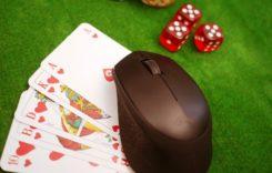 Spielen im Live Casino: Das Maximum herausholen