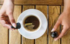 CBD Öl: Tipps zur Anwendung und Dosierung