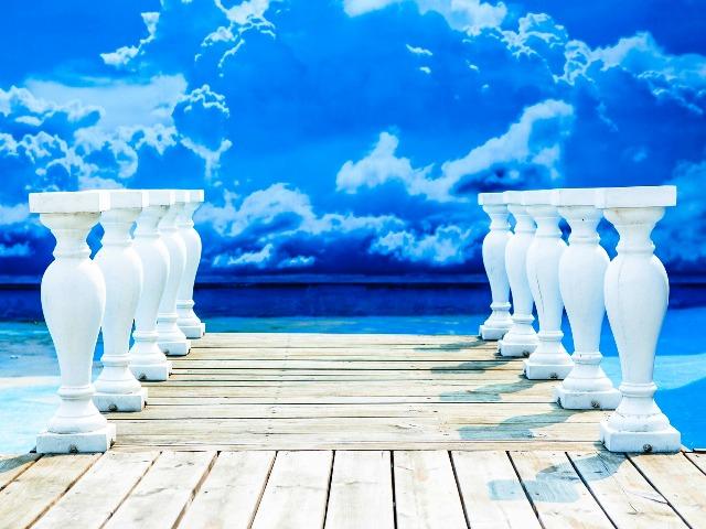 Fototapeten, Bild von yj youn auf Pixabay