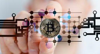 Wie wird der Bitcoin-Preis festgelegt?