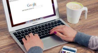 Arbeitsplatzknigge – ist privates Surfen im Internet im Job eigentlich erlaubt?
