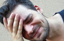 Clusterkopfschmerzen: Symptome und Behandlung…