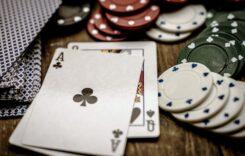 Poker-Grundlagen für absolute Anfänger